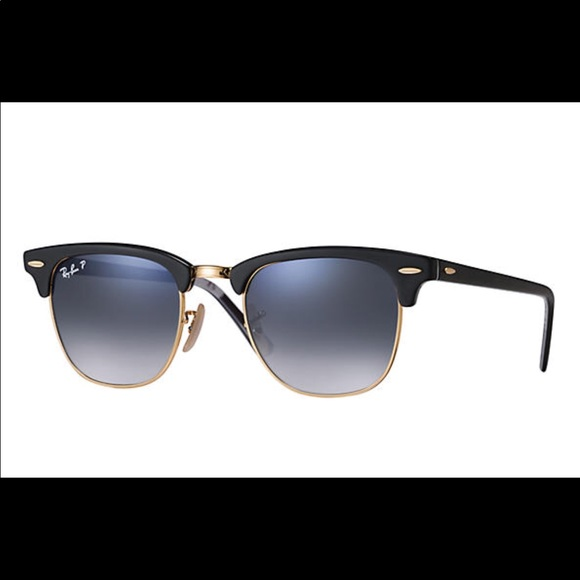 d24a455c84ce6 release date ray ban clubmaster urban outfitters 90s 877c2 1f101